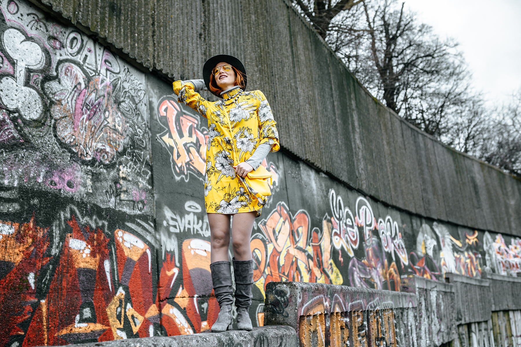 84c2505b51fc V hippies hnutí mi bola sympatická uvoľnená